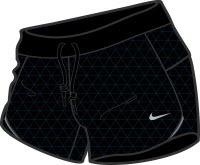 Nike Pacer Womens Running Shorts