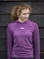 Thoosa Chill Hoody and Tights – Product Review