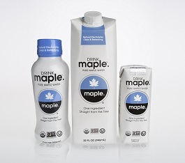 Honestly Healthy Hydration – DRINKmaple…