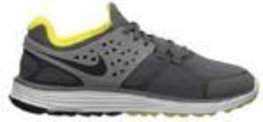 Nike Lunarswift+ 3 Shield Women's Running Shoe