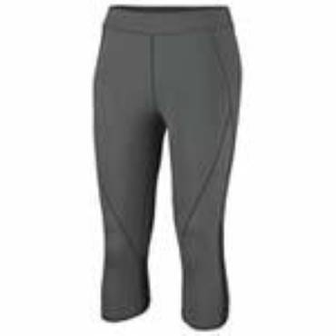 Columbia Women's Rapid Run™ Knee Pant