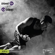 Get ready to go outdoors with Fitness fx