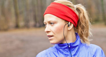 7 Things All Runners Should Carry With Them