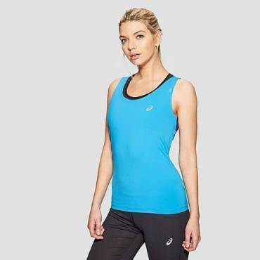 Women's Running Tank Top from ASICS