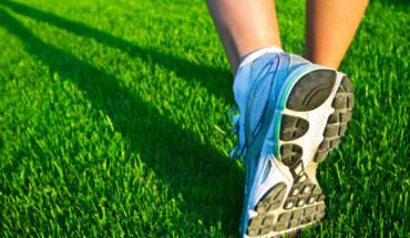 Running Shoe Terminology Part 1