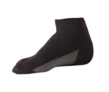 SealSkinz – Waterproof Breathable Thin Socklet