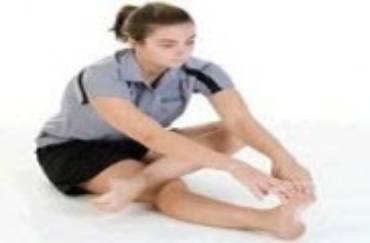 What About The Usual Stretching Exercises – Part 2