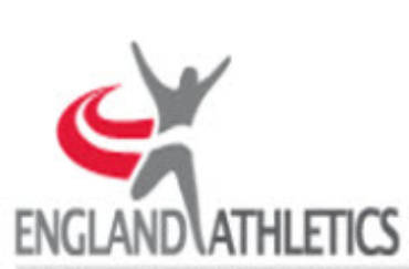 Coach Education Programme for Midlands/SW Area