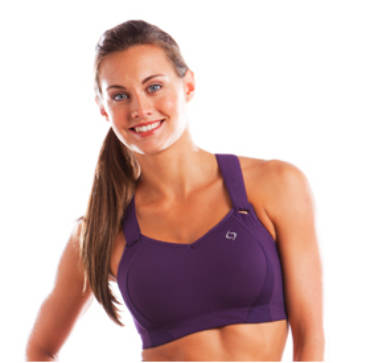 R4W's Guide To The Best Running Sports Bras