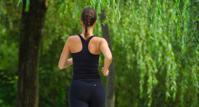 Latest Sports Bras For Running