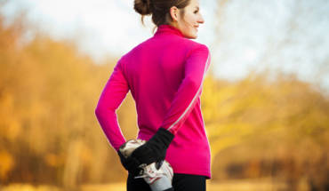 Top Tips For Running With Your Dog