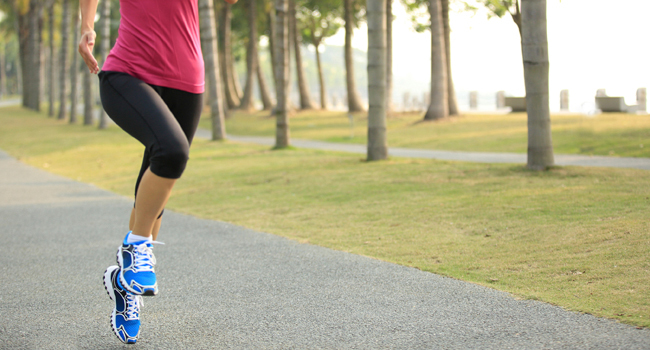 What Are Shin Splints And How To Avoid Them