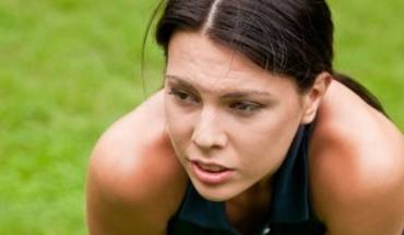 What Is DOMS (And How Can You Deal With The Soreness)?