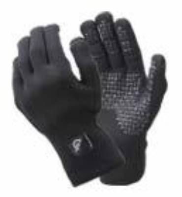 SealSkinz Close Fitting Ultra Grip Gloves