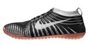 Nike launches latest running shoe – The Nike Free Hyperfeel