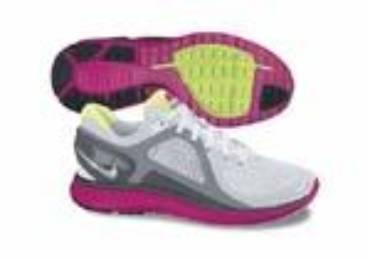 Nike Wmns LunarEclipse+