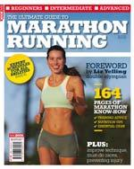 The Ultimate Guide to Marathon Running