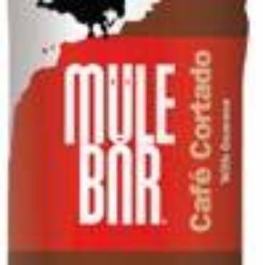 Product Review – MuleBar