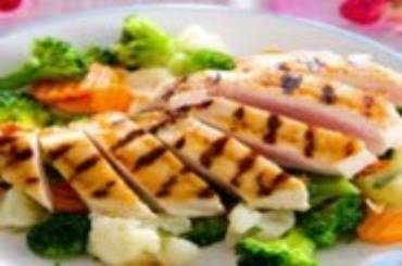 Guidelines To Healthy Eating – Part 2