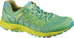 Merrell Mix Master Move Glide – Product Review