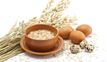 Cold Weather Nutrition For Runners