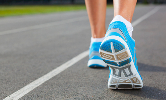 The 9 Rules For Buying New Running Shoes