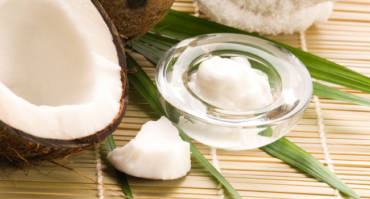 Are Coconut Food Items Useful For Female Runners?