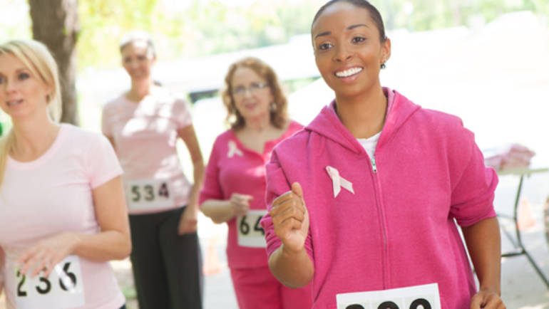 The Best Fund Raising Tips For Charity Runners