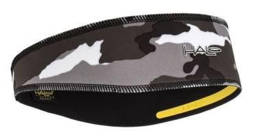 New Halo® Headband Camo Range