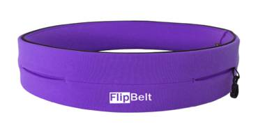 READY, STEADY, FLIP!  FlipBelt Hits the UK