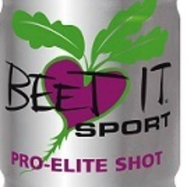 BEET IT SPORT Pro-Elite Shot