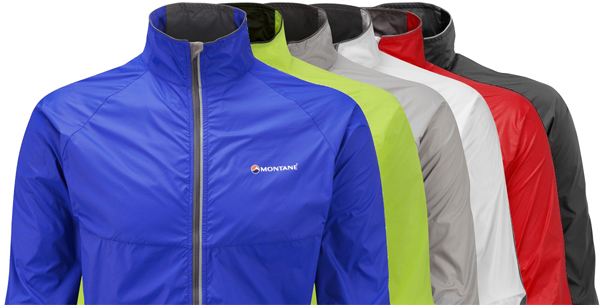Winter Running Jackets For Women