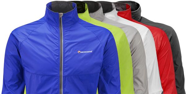 Winter Running Jackets For Women
