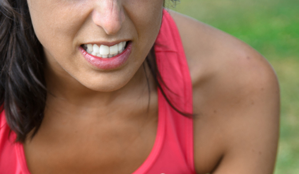 Your 1, 2, 3 For Tackling Running Injuries