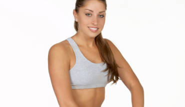 What is The Best Form of Strength Training for Women Part 1