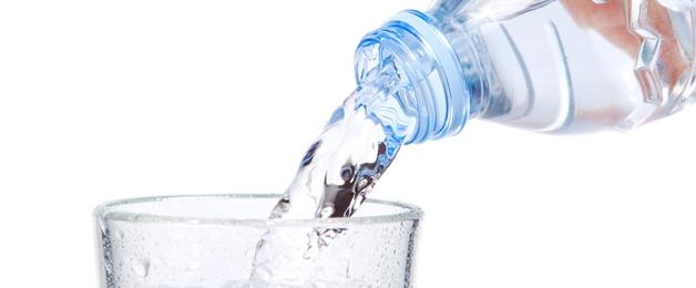 Importance of Fluid Intake