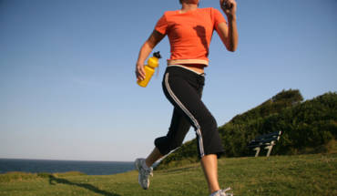 Strength Training Enhances Distance Running Performance