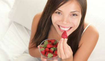 What Does Clean Eating Really Mean For Female Runners?