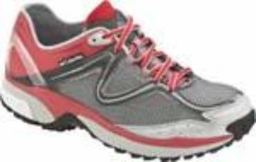 Columbia – Ravenous Womens Trail Running Shoe
