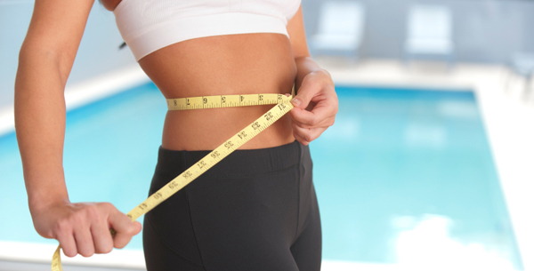 Top 10 Tips for Weight Loss