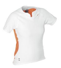 Nike Tech Slim Tee