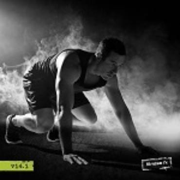 New Year fitness with  Fitness FX
