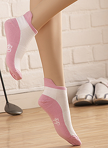 Pretty Polly – Blister Resist Socks