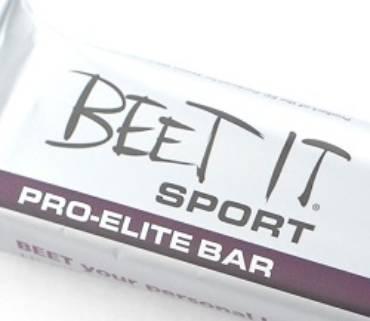New BEET IT Sport Pro-Elite bar