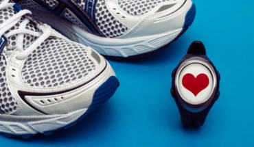 Five Reasons To Love Running