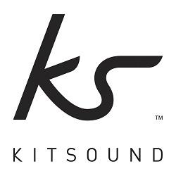 KitSound – Enduro Sports Earphones