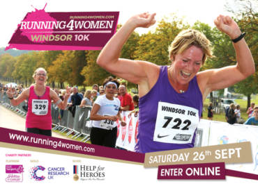 The Inside Track: Windsor 10K Race Preview