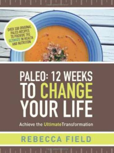 Paleo for 'The People'