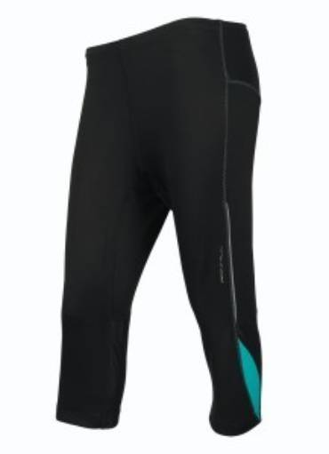 Ron Hill – Aspiration Powerlite Capri