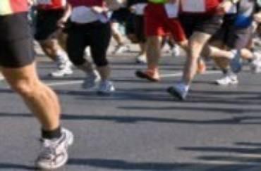 Marathon Training Advice – Part 1